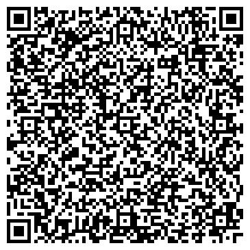 """QR-код с контактной информацией организации Заволжсккая  Оптово-розничная база """"Маяк"""""""