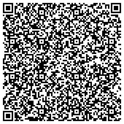 QR-код с контактной информацией организации СБЕРБАНК РОССИИ, ЛЮБЛИНСКОЕ ОТДЕЛЕНИЕ № 7977, ДОПОЛНИТЕЛЬНЫЙ ОФИС № 7977/01152