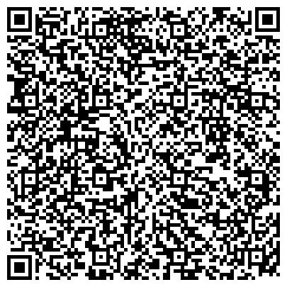 QR-код с контактной информацией организации СБЕРБАНК РОССИИ, ЛЮБЛИНСКОЕ ОТДЕЛЕНИЕ № 7977, ДОПОЛНИТЕЛЬНЫЙ ОФИС № 7977/01092