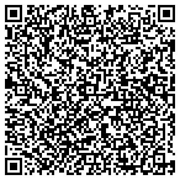 """QR-код с контактной информацией организации """"Grand Cru"""""""