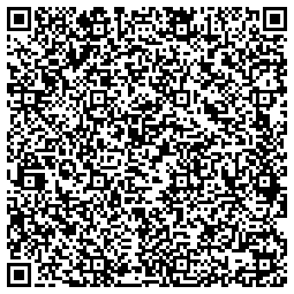 QR-код с контактной информацией организации СБЕРБАНК РОССИИ, ЛЮБЛИНСКОЕ ОТДЕЛЕНИЕ № 7977, ДОПОЛНИТЕЛЬНЫЙ ОФИС № 7977/01315