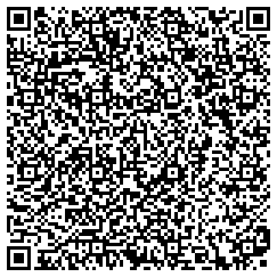 QR-код с контактной информацией организации УВД ЮАО Г. МОСКВЫ