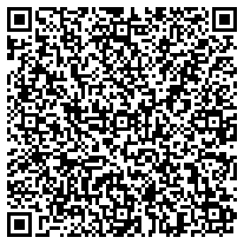 QR-код с контактной информацией организации СОЮЗЭЛЕКТРОПЛАСТ
