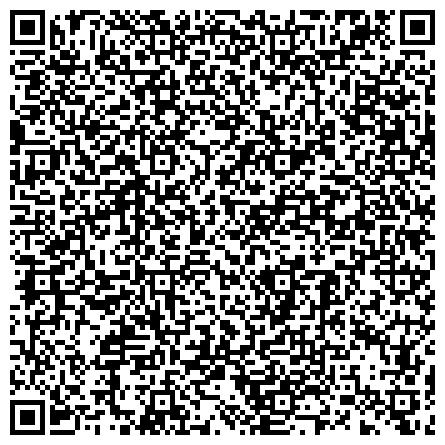 QR-код с контактной информацией организации ВЫСОКИЕ ТЕХНОЛОГИИ МЕДИКАЛ