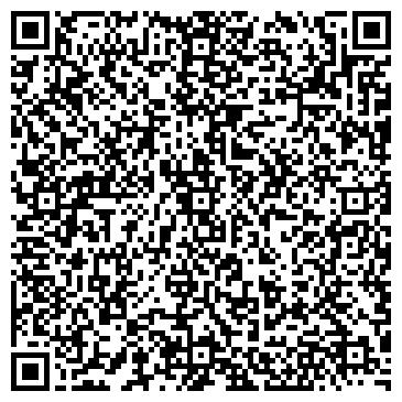QR-код с контактной информацией организации ИП Парфенов С. В.