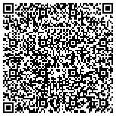 QR-код с контактной информацией организации МОСКОВСКИЙ ДРАМАТИЧЕСКИЙ ТЕАТР НА ПЕРОВСКОЙ