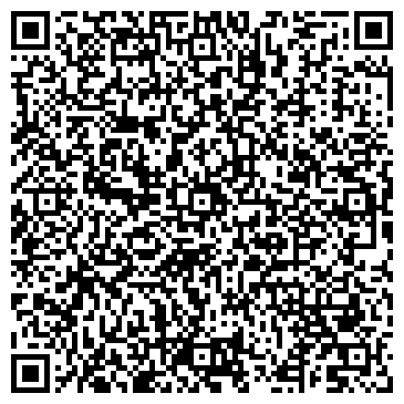 QR-код с контактной информацией организации ИП Бурмакина И.Б.
