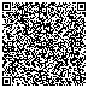 """QR-код с контактной информацией организации ПАО """"Ростелеком"""""""