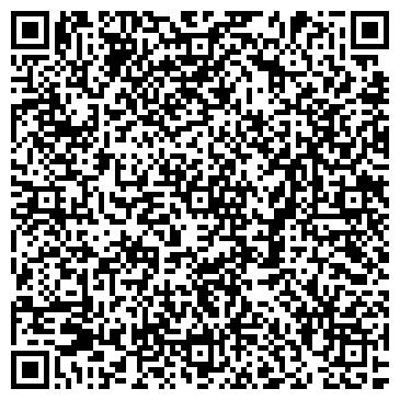 QR-код с контактной информацией организации ПРОДУКТЫ, ДЕТСКОЕ ПИТАНИЕ
