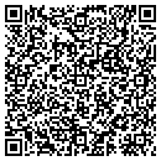 QR-код с контактной информацией организации АССОЛЬ-ГРЕЙ