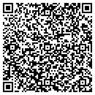 QR-код с контактной информацией организации BELCANTO