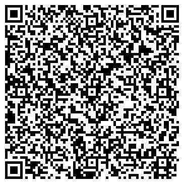 """QR-код с контактной информацией организации """"Восход солнца"""""""