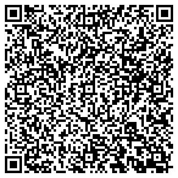 QR-код с контактной информацией организации Новое время  / NEW TIME