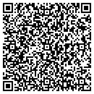 QR-код с контактной информацией организации БЕСТШОП