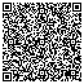 QR-код с контактной информацией организации ВАРШАВКА-66