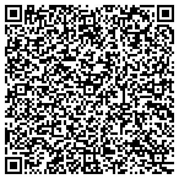 QR-код с контактной информацией организации ЗДРАВСТВУЙТЕ, ЗДОРОВЫЕ ЗУБЫ