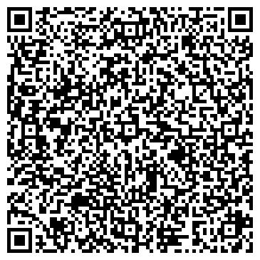 QR-код с контактной информацией организации ООО МАИР