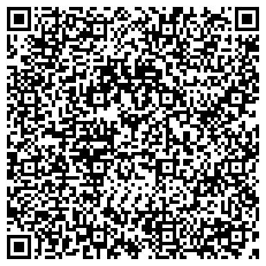 QR-код с контактной информацией организации МАЙ