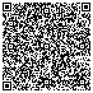 QR-код с контактной информацией организации Постелька-Текстиль для дома