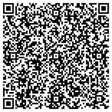 QR-код с контактной информацией организации ВТБ Страхование