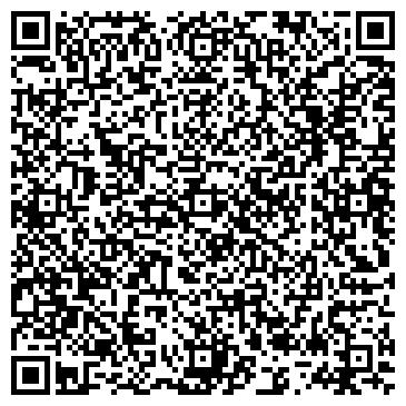 QR-код с контактной информацией организации Страховой Агент