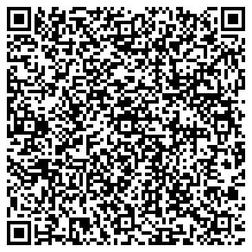 QR-код с контактной информацией организации Игрушки & Книжки