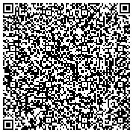 QR-код с контактной информацией организации «Дирекция по охране и использованию животного мира и особо охраняемых природных территорий»