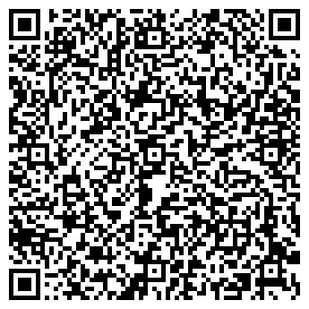 QR-код с контактной информацией организации ООО НЕФТЕСТРОЙГАЗ