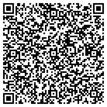 QR-код с контактной информацией организации ООО СТРОИТЕЛЬ-90