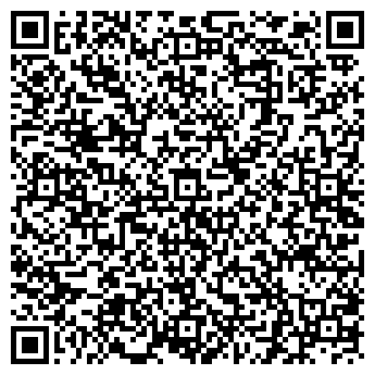 QR-код с контактной информацией организации ОАО ЮЖНЫЙ РЕМСТРОЙТРЕСТ