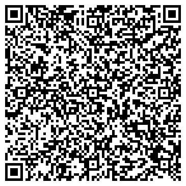 QR-код с контактной информацией организации ЦЕНТР ОБРАЗОВАНИЯ № 1862
