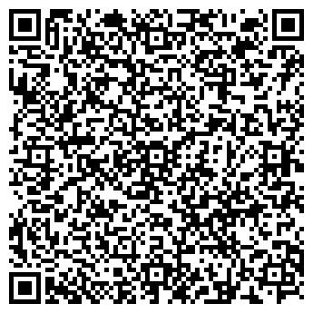 QR-код с контактной информацией организации ООО ИКБ Совкомбанк
