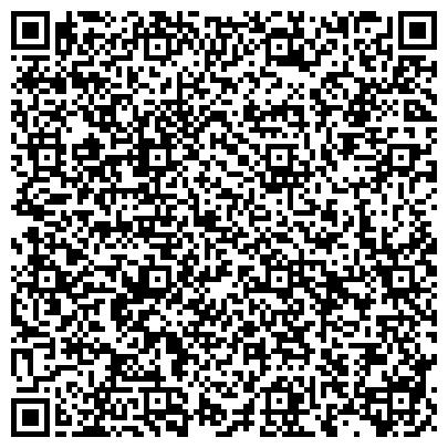 """QR-код с контактной информацией организации ОАО """"Тольяттинская птицефабрика"""""""