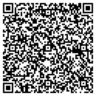 QR-код с контактной информацией организации ЦЕНТР ОБРАЗОВАНИЯ № 1450