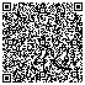 QR-код с контактной информацией организации ШКОЛА № 1073