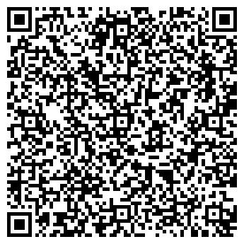 QR-код с контактной информацией организации КАМЧАТРЕГИОНАУДИТ, ООО