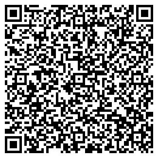 QR-код с контактной информацией организации VERSAL-AUTO