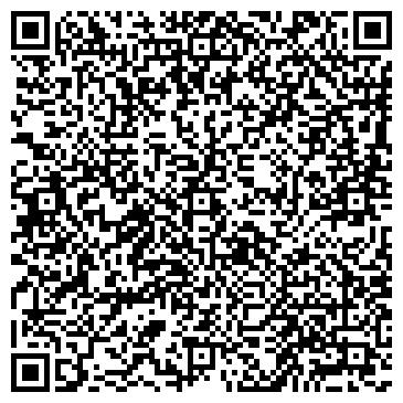 QR-код с контактной информацией организации Дополнительный офис № 9038/01407