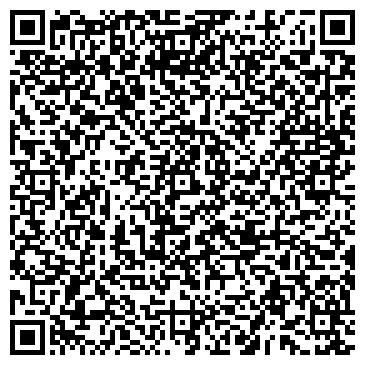 QR-код с контактной информацией организации Дополнительный офис № 9038/0804