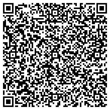 QR-код с контактной информацией организации Дополнительный офис № 9038/0216