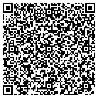 QR-код с контактной информацией организации АЛТАЙЭНЕРГОБАНК КБ