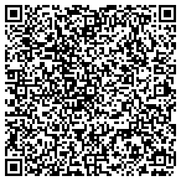 QR-код с контактной информацией организации Мебель-Мастер