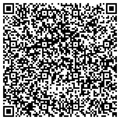 QR-код с контактной информацией организации ДЕТСКАЯ ГОРОДСКАЯ ПОЛИКЛИНИКА № 31