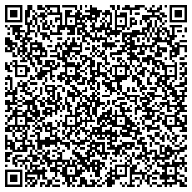 QR-код с контактной информацией организации ООО Абсолют Транс