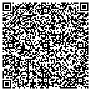 QR-код с контактной информацией организации ИП Портнягина Н.В.