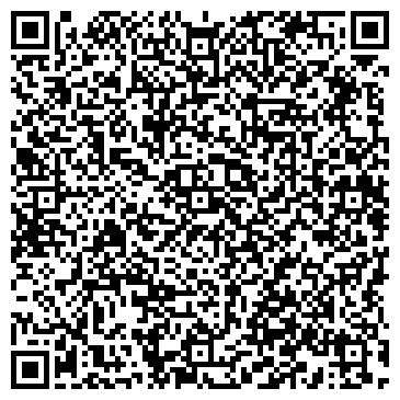 QR-код с контактной информацией организации ЧЕРТАНОВСКАЯ МЕЖРАЙОННАЯ ПРОКУРАТУРА