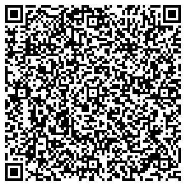 QR-код с контактной информацией организации ПРАВОВЕСТ