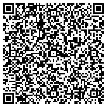 QR-код с контактной информацией организации Букмекер holl