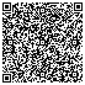 """QR-код с контактной информацией организации """"ЧАСТНАЯ ПРАКТИКА"""""""