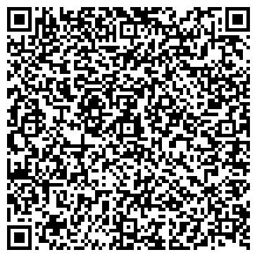 QR-код с контактной информацией организации ПЕРОВСКАЯ ПЛОДООВОЩНАЯ БАЗА
